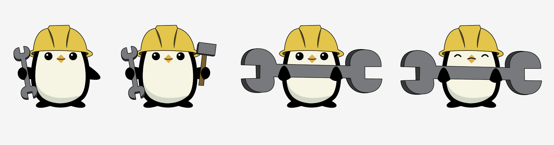 worker_pepper_penguin