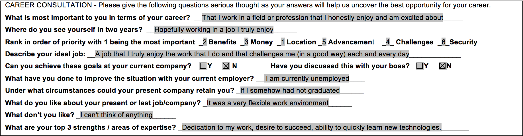 personal-profile-career-consultation.png