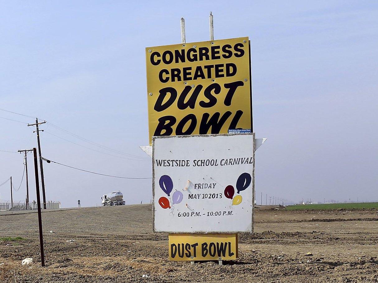 dustbowl.jpg