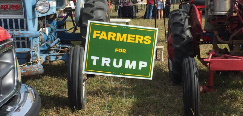 farmers-for-trump.jpg