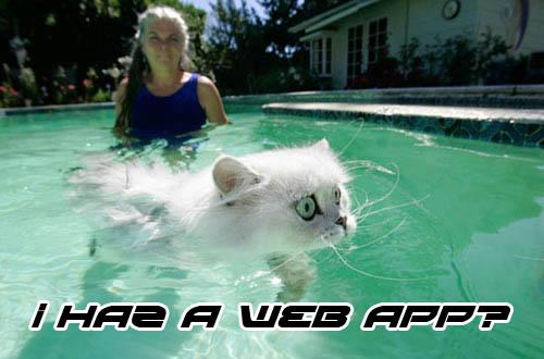 i_haz_a_web_app.jpg